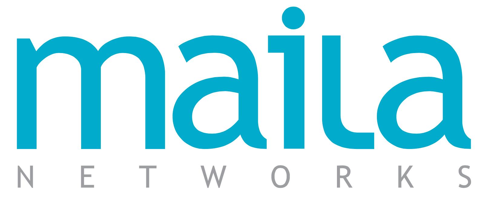 Maila Networks